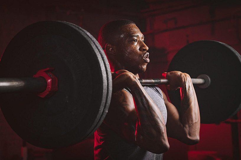 GNC Sports Nutrition Full 2791