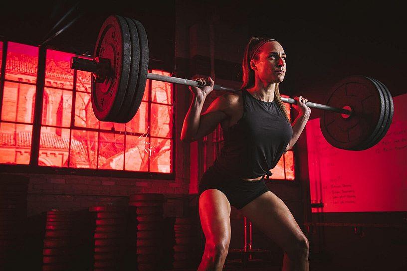 GNC Sports Nutrition Full 3435