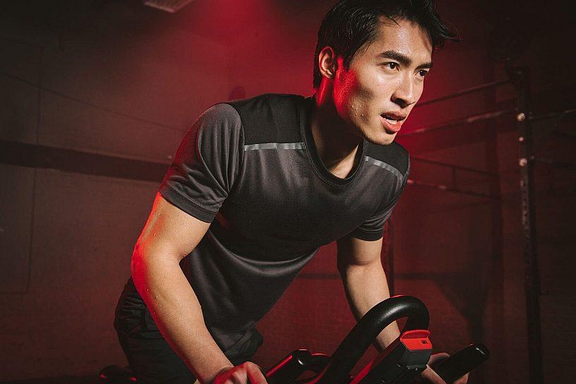 GNC Sports Nutrition Full 4201